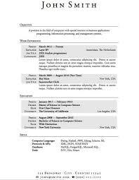 student resume template microsoft student resume templates student resume templates
