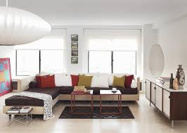Indian Home Interior Design Photos Middle Class Image Gallery Of Small Living Rooms