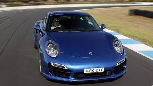 porsche 911 review 2014 2014 porsche 911 turbo review carsguide