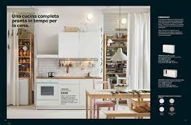Cucine Componibili Ikea Prezzi by 100 Voffca Com Parete Attrezzata Ad Angolo Offerta Stunning