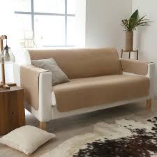 jeter un canapé jeter de canape 57 images moderniser canapé pour moins de 40 c