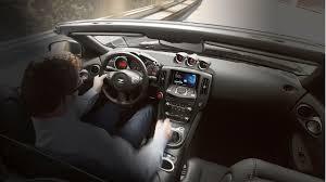 nissan 370z matte black 2018 nissan 370z roadster williams woody nissan new car models
