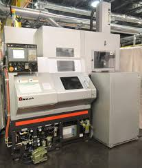 search results cnc turning centers prestige equipment