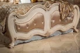 chateau de lago classic bedroom by aico furniture aico bedroom