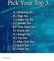 Nasty Sex Memes - 25 best memes about nasty sex nasty sex memes