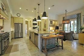 granite top island kitchen table kitchen island table with granite top pixelkitchen co