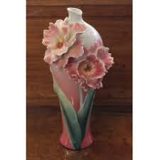 Franz Vase Dibella Flowers U0026 Gifts Flowers