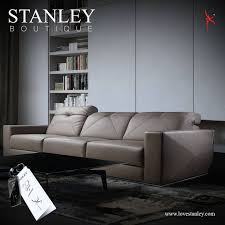 174 best love stanley images on pinterest quality sofas living
