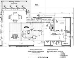 space around kitchen island kitchen island clearance dimensions accessible living wheelchair