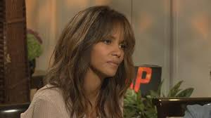 harry berry hairstyle halle berry movies news pictures and videos e news