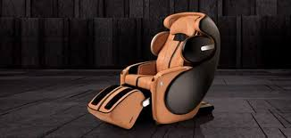 Osim Uspace Massage Chair Osim Massage Chair Best Body Massage Chair Simply Sofas Blr