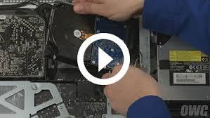 imac hdd fan control owc digital thermal sensor for 2009 2010 imac hd upgrade