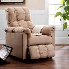 Living Room Furniture Recliners Recliners Walmart Com