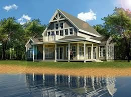 Country Style Home Plans With Wrap Around Porches Pictures On Southern House Plans With Wrap Around Porch Free