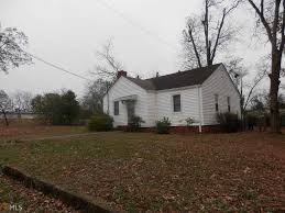 2 Bedroom House For Rent By Owner by Thomaston Georgia 2 Bedroom Homes For Rent Byowner Com