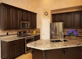Ab Kitchen Cabinet Kitchen Cabinet Refinishing Calgary Ab Annrants