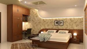 home interior design kochi youtube