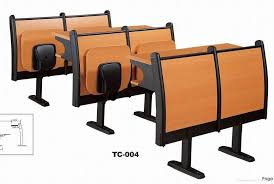student desk and chair student desk chair tc 004 hong ji china manufacturer