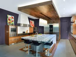 Miele Kitchens Design by Modern Kitchen One Wall Design Ideas U0026 Pictures Zillow Digs Zillow