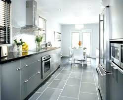 grey kitchen cabinets with granite countertops gray and white kitchen cabinets grey and white kitchens white