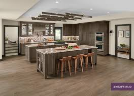 kitchen center island cabinets kitchen islands kitchen island designs with seating houses with