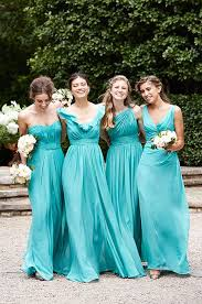 sea green bridesmaid dresses wedding dresses in jax