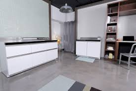 Kitchen Concept by Live Large In Small Spaces With Ge U0027s New Micro Kitchen Concepts