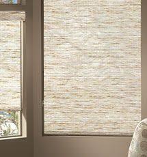 Diy Blinds Curtains 259 Best Curtains U0026 Rods Finials Blinds Drapes Diy Tips Ideas