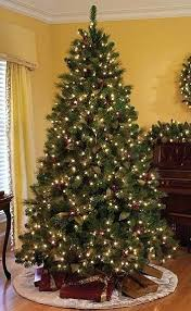 artificial tree lights problem christmas trees lights artificial artificial trees ideas blog
