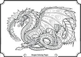 chinese dragon coloring pages easy easy chinese dragon new year dragon coloring pages printable for