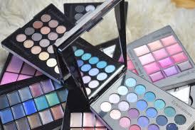 beginners makeup kit sephora mugeek vidalondon