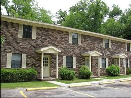 colonial homes colonial homes apartments rentals blackshear ga apartments