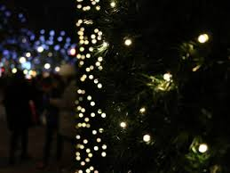 london christmas lights walking tour londontourguide co uk providing christmas tours in london