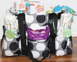 cool baby shower gifts 7 fabulous baby shower gift baskets cool baby shower ideas