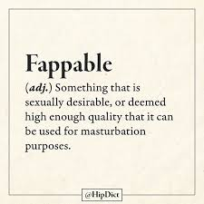 Meme Dictionary Definition - always thought fap was slang funnies pinterest definitions