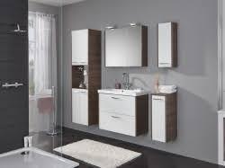badezimmer set günstig bad set konfigurator günstig kaufen bei schwaben shopping de