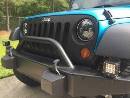 jeep vinyl wrap automotive vinyl wrap gallery shade sound and security