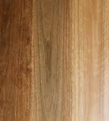 Cheap Laminate Flooring Brisbane Spotted Gum Engineered Hardwood Timber Flooring Zealsea