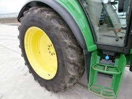 mv john deere 6230 2012 farm machinery