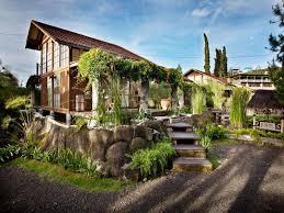 agoda lembang vila air natural resort lembang the bali bible