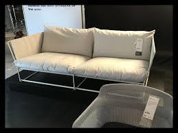 canapé avec méridienne fly canapé avec méridienne fly 42060 canape idées