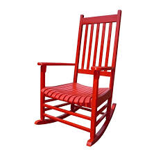 Trex Rocking Chairs Interiors Wonderful Polywood Rocking Chairs Amish Made Rocking