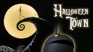 halloween town bad otamatone cover youtube