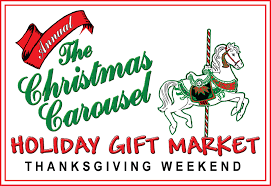 stores that are open on thanksgiving christmas carousel u2013 thanksgiving weekend in raleigh nc