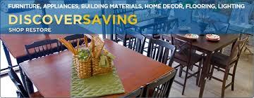 shop restore restore habitat for humanity of orange county