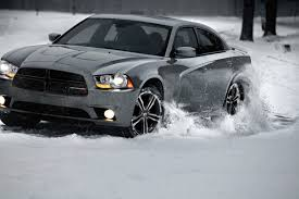 price of a 2013 dodge charger 2013 dodge charger sport package offered for awd models j d