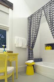 Jcpenney Bathroom Curtains Jcpenney Pendant Lighting Bathroom Curtains Bathroom Contemporary