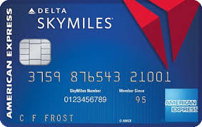 Best Small Business Credit Card Offers Best Travel Credit Cards One Mile At A Time