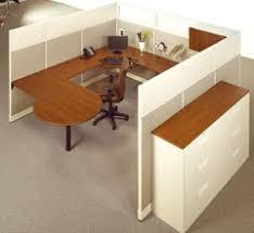 Used Office Furniture In Atlanta by Office Furniture Atlanta Ga