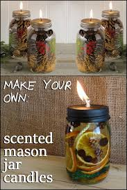 home interiors candles baked apple pie fill your home with wonderful aromas by these diy scented